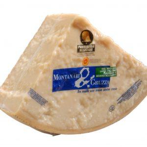 MONTANARI&GRUZZA PARMESAN