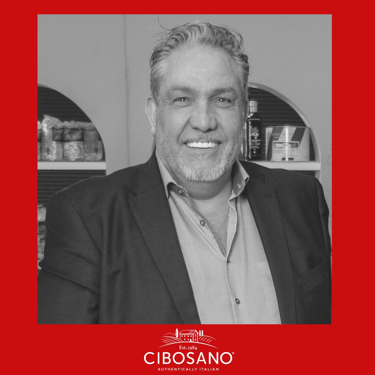 meet our team - CEO