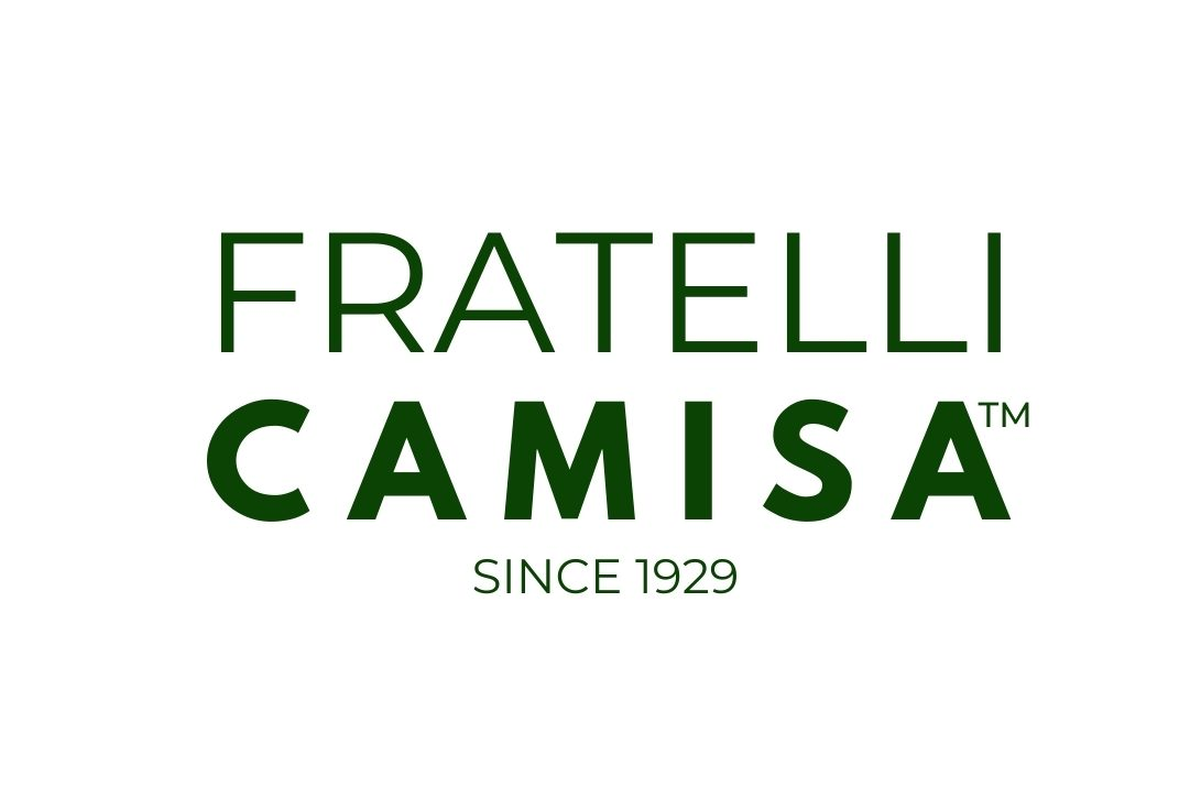 FRATELLI CAMISA