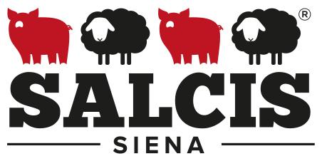 SALCIS