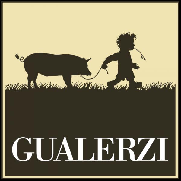 GUALERZI