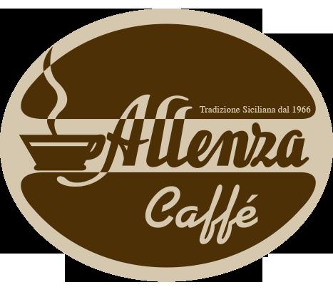 ALLENZA CAFFE
