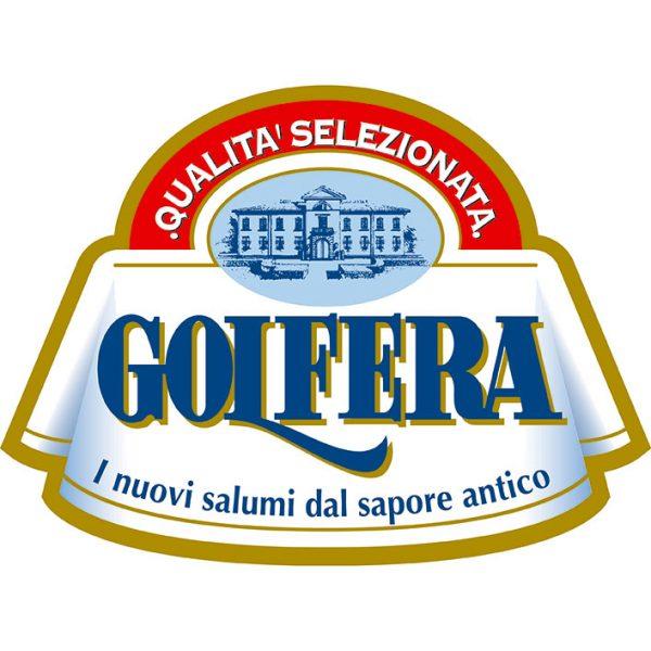 GOLFERA