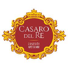 CASARO DEL RE