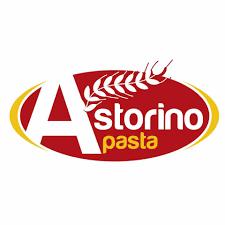 ASTORINO