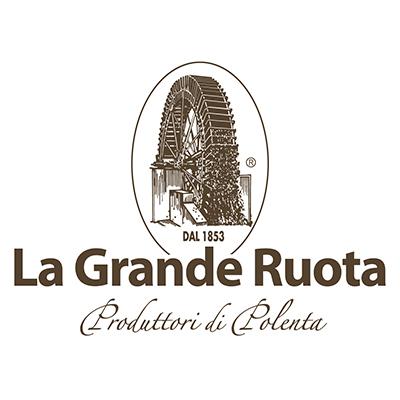 LA GRANDE RUOTA