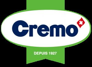 CREMO