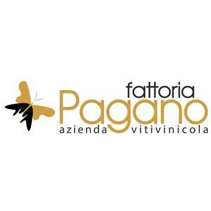FATTORIA PAGANO