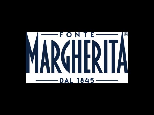 FONTE MARGHERITA